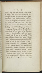The Interesting Narrative Of The Life Of O. Equiano, Or G. Vassa -Page 193